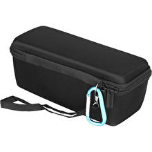 Bose Soundlink Mini Travel Bag Price In Singapore Specifications