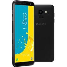 Harga Samsung Galaxy J6 2018 Terbaru Dan Spesifikasi