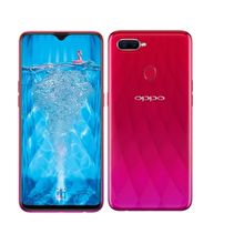 Oppo F9 Price In Malaysia Rm 479 Harga Oppo F9