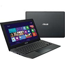 Daftar Harga Laptop ASUS Murah Terbaru November 2018 Dan Spesifikasi