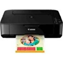 Canon All-in-one Printers Price List in Philippines for March 1fc381279e7