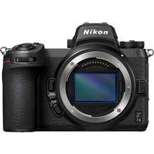 Nikon Z7 II ไทย