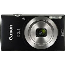 Canon Canon IXUS 185