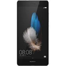 Huawei Huawei P8 Lite