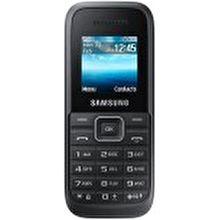 Samsung Samsung Keystone 3 B109E
