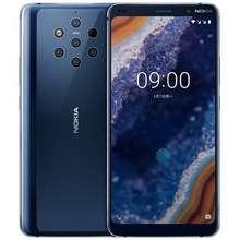 Nokia Nokia 9 PureView