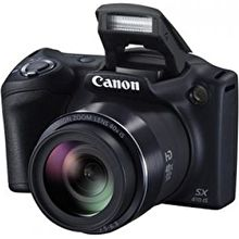 Canon PowerShot SX410 IS Indonesia