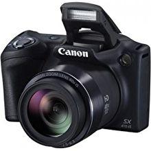 Canon Canon PowerShot SX410 IS