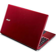 Acer Aspire E1-471 Keyboard