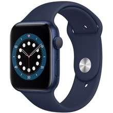 Apple Apple Watch Series 6