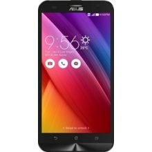 Asus Phone Prices In Malaysia Harga Mobile Asus Malaysia