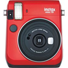 Fujifilm Instax mini 70 Singapore
