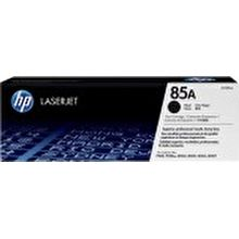 HP HP 85A