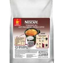Nescafé Tongkat Ali Malaysia