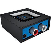 Logitech Logitech Bluetooth Audio Adapter