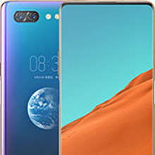 ZTE Price List in Philippines for August, 2019 | iPrice
