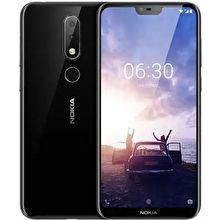 Nokia 6 1 Plus Price Specs In Malaysia Harga August 2020