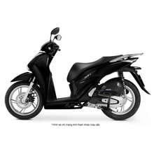 Honda Honda SH 125 2020