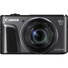 Canon PowerShot SX720 HS Indonesia