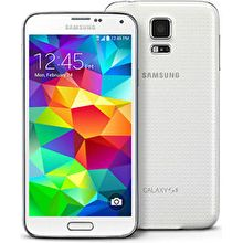 cover samsung s5 harga