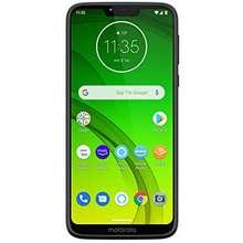 Motorola Moto G7 Power ไทย