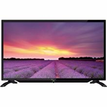 Sharp Led Tvs Price In Malaysia Harga February 2019