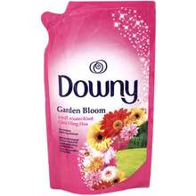 Downy Garden Bloom Fabric Softener 1600ml. ไทย
