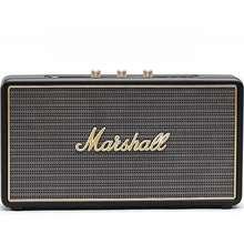Marshall Marshall Stockwell