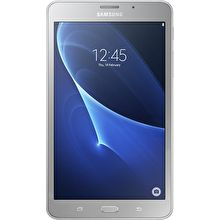 Samsung Galaxy Tab A 7.0 (2016) Singapore