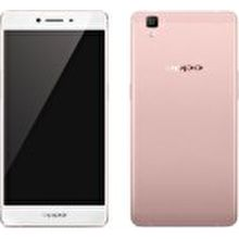 OPPO R7s Price & Specs in Malaysia | Harga August, 2020
