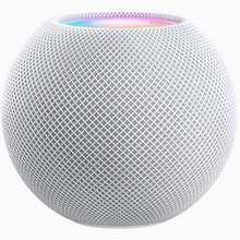 Apple HomePod Mini White Singapore