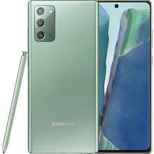 Samsung Galaxy Note20 ไทย