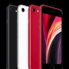 Apple iPhone SE 2020 Malaysia