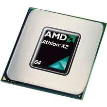 AMD AMD Athlon II X2 270