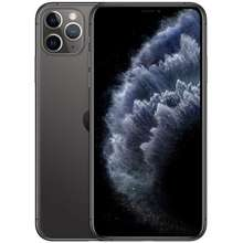 Harga Apple Iphone 11 Pro Max 256gb Space Grey Terbaru Maret 2021 Dan Spesifikasi
