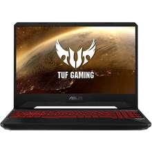 ASUS ASUS TUF Gaming FX505DY
