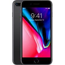 Apple iPhone 8 Plus 64GB Xám Việt Nam