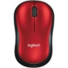 Logitech G700s Price in Singapore & Specifications for August, 2019