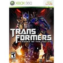 DJI Osmo Pocket 2 Philippines