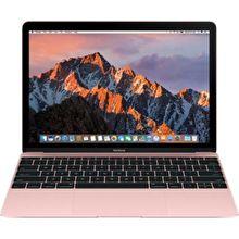 Laptops Price In Malaysia Harga January 2019