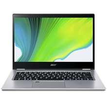 Acer Acer Spin 3