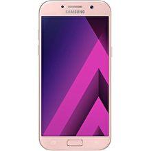Samsung Galaxy A5 2017 Malaysia