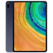 Huawei MatePad Pro 5G ไทย
