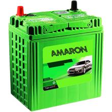 AMARON AMARON GO NS40ZL / 38B20L Car Battery