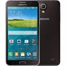 46 Samsung Galaxy Mega 2