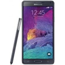 Samsung Galaxy Note 4 Price & Specs in Malaysia | Harga August, 2019