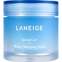 LANEIGE Water Sleeping Mask Hong Kong