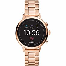 Fossil Fossil Q Venture Pink