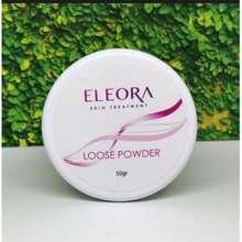 Eleora Eleora Loose Powder
