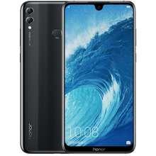 Huawei Honor 8X Hong Kong